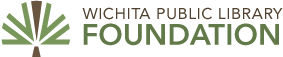 Wichita Public Library Foundation